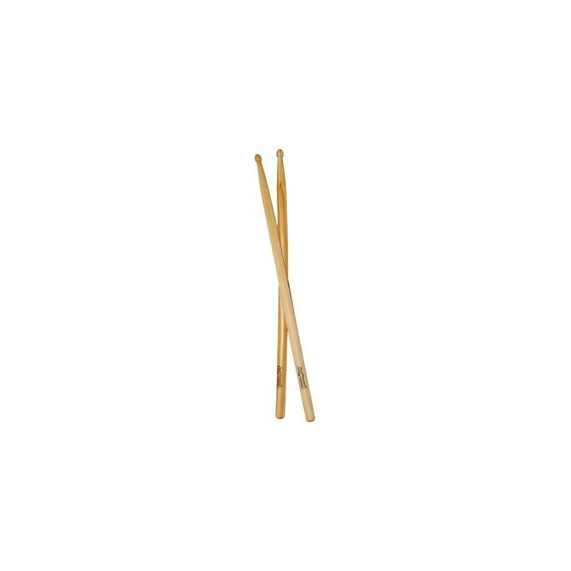 Activision Guitar Hero Replacement Drum Sticks for Wii PS2 PS3 Xbox 360