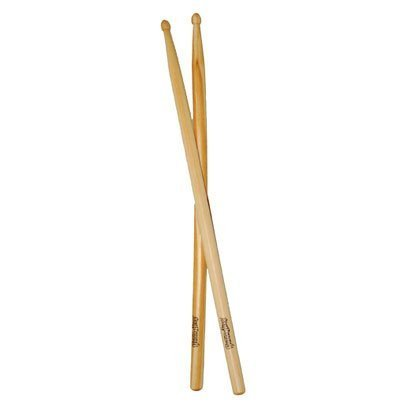 activision-guitar-hero-replacement-drum-sticks-for-wii-ps2-ps3-xbox-360