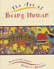 The Art of Being Human 9780060444259