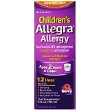 allegra-childrens-12-hour-allergy-relief-berry-4-ounce-pack-2