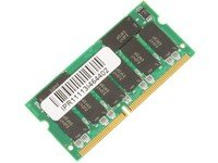 Price comparison product image MicroMemory 512MB PC133 SODIMM 32MX8 CL3