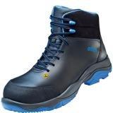 ESD SL 84 blue - EN ISO 20345 S2 - W10 - Gr. 45