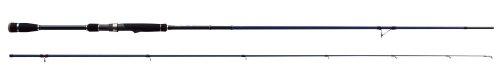 メジャークラフト ロッド ソルパラ SPS-862ELの商品画像