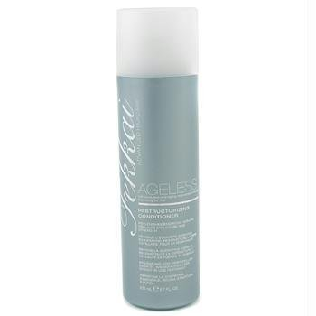 Frederic Fekkai Ageless Restructurizing Conditioner by Fekkai