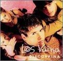 Discovaina by Vaina (1997-08-26?