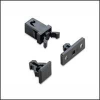 Sugatsune, Lamp PR-4PK Catches and Latches