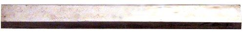 Hyde Tools 11180 2 Edge Carb Scrap Blade ()