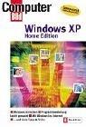 Windows XP Home Edition ganz einfach (2002-04-01)