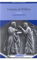 Read Online Visions of Politics 3 Volume Set PDF