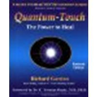 quantum touch the power to heal - 9