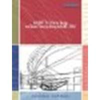 AutoCAD for Interior Design and Space Planning Using AutoCAD by Kirkpatrick, Beverly L., Kirkpatrick, James M. [Prentice Hall, 2005] (Paperback) [Paperback]