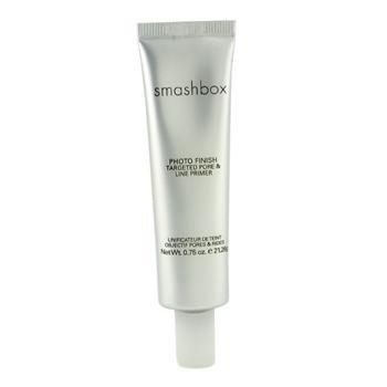 Smashbox Photo Finish Targeted Pore & Line Primer 0.75 oz