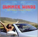 Summer Winds: Ultimate Getaway Album