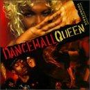Dancehall OFFer Queen Soundtrack Kansas City Mall