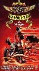 Hawg Wild in Sturgis [VHS]