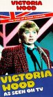 Victoria Woods: As Seen on TV [VHS]