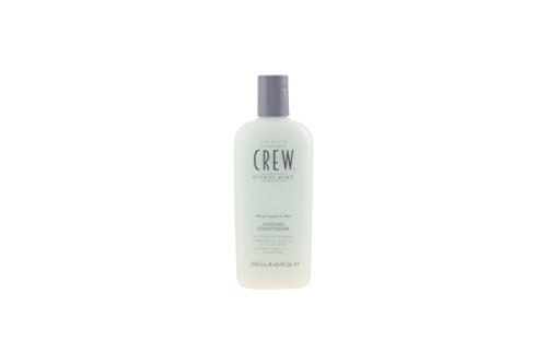 American Crew Citrus Mint Cooling Conditioner, 8.45 Ounce