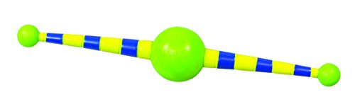 - Whirly Gig Spinning Bat Toss and Fetch Cat Toy by Petstages