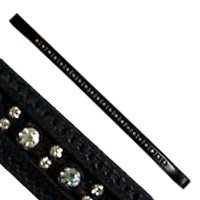 Exselle Fancy Brow Band with ()