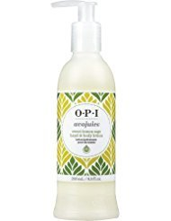 Avojuice Sweet Lemon Sage Hand & Body Lotion 8.5 fl oz - 1 Bottle