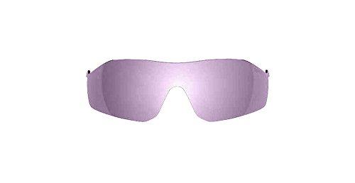 ment Lens Logic / EC (Tifosi Logic Sunglasses)