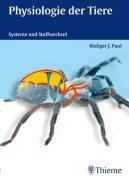 Physiologie der Tiere: Systeme und Stoffwechsel