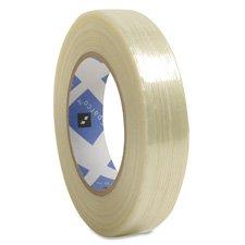 Filament Tape, 3