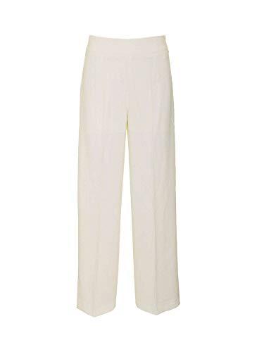 Pantalon PL211054 Blanc Jeans Pepe Femmes K1APF