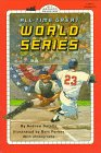 All-Time Great World Series, Andrew Gutelle, 0448404710