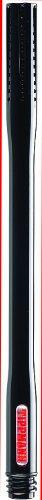 TIPPMANN Sniper 16-Inch Barrel for A5/X7 ()