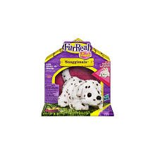 furreal-snuggimals-brown-spots-and-white-dalmation-dog
