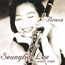 brava-music-for-clarinet-and-piano