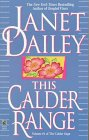 This Calder Range, Janet Dailey, 0671875175