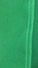 Color: Dark Khaki, Size: 25-25 Zamtac 6th More Color 25x25cm Aida Cloth 14ct Cross Stitch Fabric Canvas DIY Handmade Needlework Sewing
