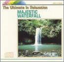Majestic Cheap super special OFFicial mail order price Waterfall