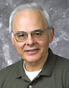 Edward F. Goljan