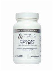 Integrative Therapeutics