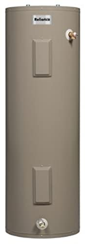 Reliance 6-50-EORT 100 Electric Water Heater