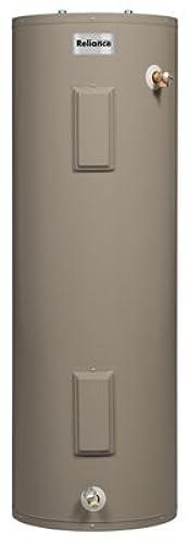 Chauffe-eau électrique Reliance 6-50-EORT 100