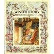 Winter Story, Jill Barklem, 0399207481