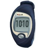 Polar FS1 Heart Rate Monitor Watch by Polar