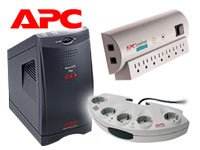 - APC SYBT3 808VAh UPS Battery Module - Spill Proof, Maintenance Free Lead Acid Hot-swappable
