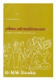 Felony and Misdemeanor: A Study in the History of Criminal Law (Pennsylvania Paperback ; 87)