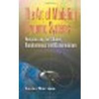The Art of Modeling Dynamic Systems: Forecasting for Chaos, Randomness and Determinism by Morrison, Foster [Dover Publications, 2008] (Paperback) [Paperback]