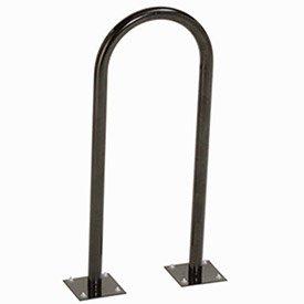 u-rack-bike-rack-black-flange-mount-2-bike-capacity