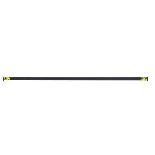 Troy Barbell 4 lb. Aerobic Toning Bar by Troy Barbell