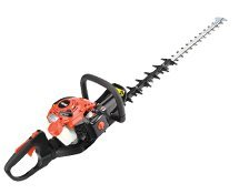 Echo HC3020 Hedge Clippers 21cc 30'' Double Side