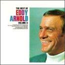 The Best of Eddy Arnold Volume 2