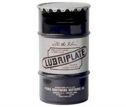 Lubriplate 130-AA Multi-Purpose Calcium Type Grease L0044-039 (120lb Drum)