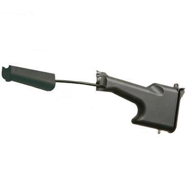 Tippmann M249 Saw Stock Air-Thru Kit Air Thru Stock Kit